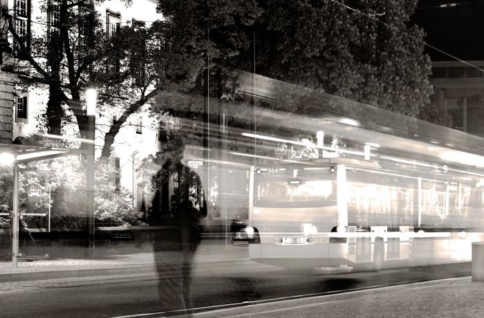 Darmstadt 3